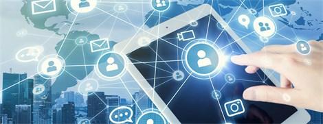 La comunicación y su impacto en la productividad de la empresa