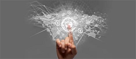 Programa de transformación digital interna para la empresa