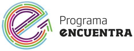 El Clúster IDiA impulsa el Programa Encuentra, un programa de formación digital para jóvenes desempleados en Ibercide