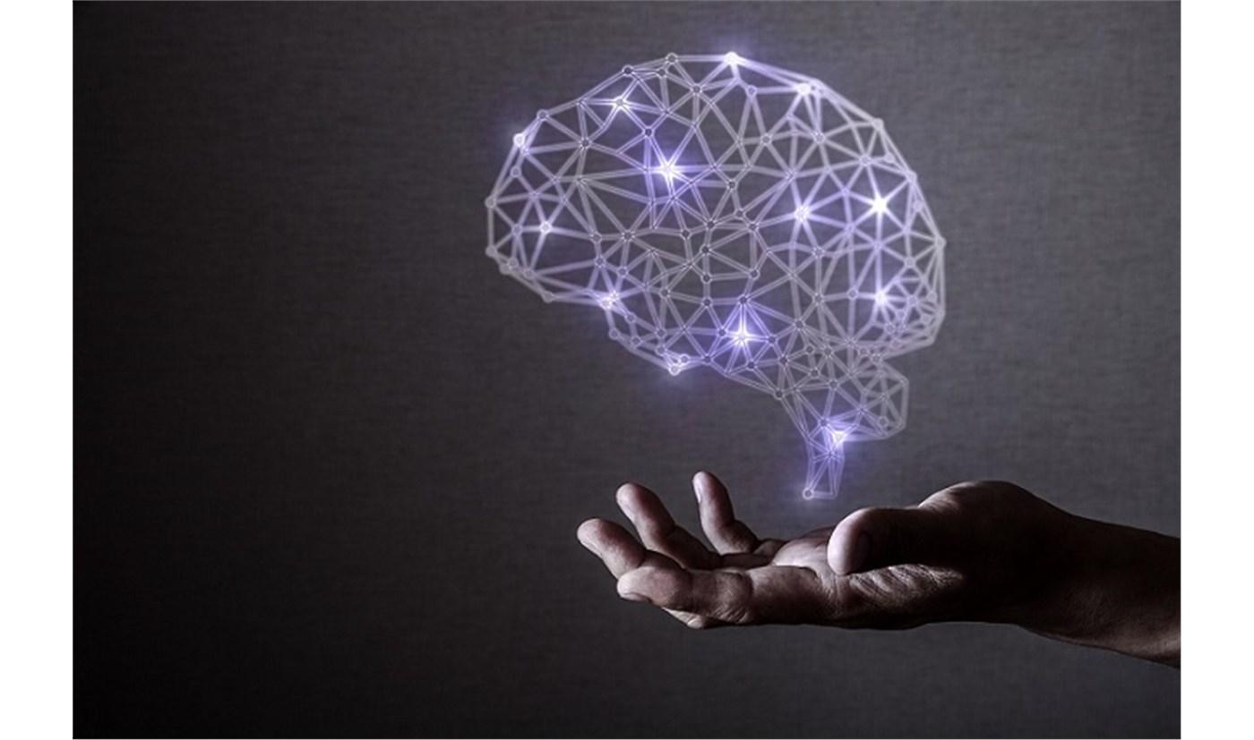 Pensamiento humano y aprendizaje autodirigido para afrontar los desafíos de la era de la inteligencia artificial