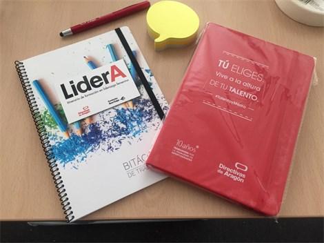 Comienza el Programa LiderA Predirectivas: Liderazgo y talento femenino