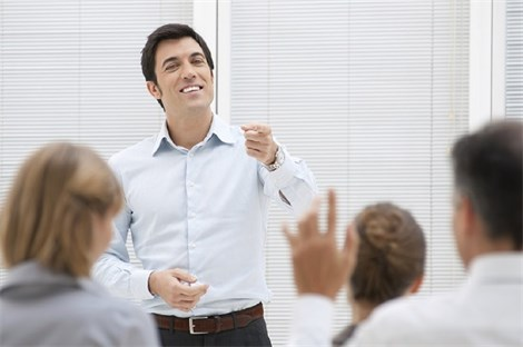 Filosofía de trabajo = Competitividad empresarial. e5. Un método para la persona que todo profesional lleva dentro