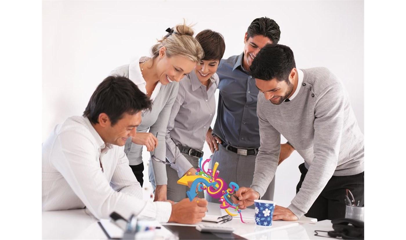 VII Salón Internacional de Innovación y Emprendimiento
