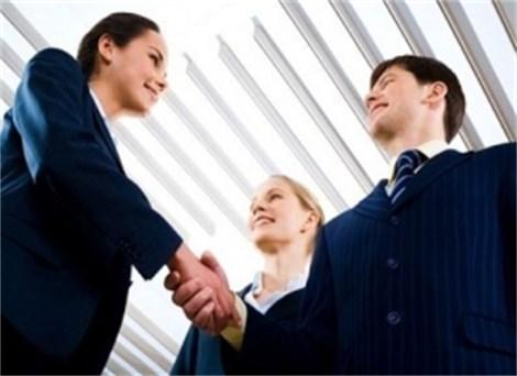 El compromiso, clave en el liderazgo del futuro