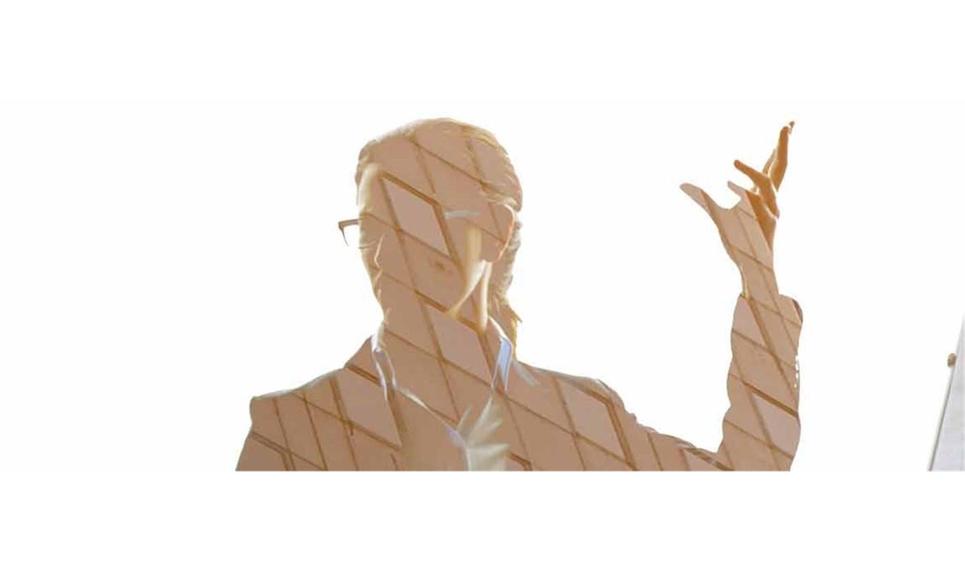 ¿Resistencia al cambio... o falta de credibilidad del líder?
