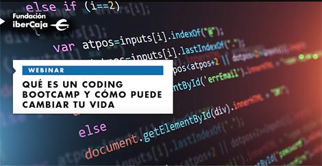 Qué un Coding Bootcamp y cómo puede cambiar tu vida